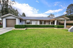 Picture of 1 Victoria Street, Berry NSW 2535