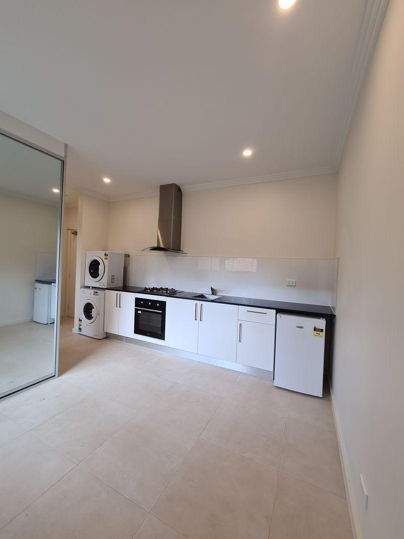 202/16A JERSEY ROAD, Strathfield NSW 2135, Image 1