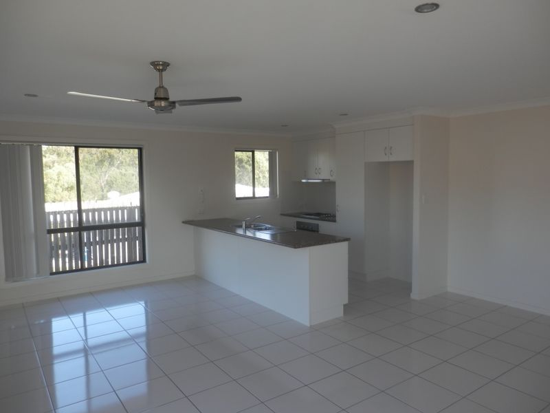 17 Giles Street, Glen Eden QLD 4680, Image 1