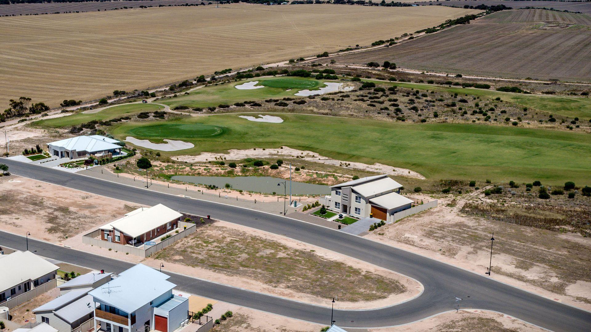 100 & 101 Bunker Court, Port Hughes SA 5558, Image 2