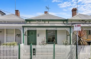 Picture of 10 Law Street, South Melbourne VIC 3205