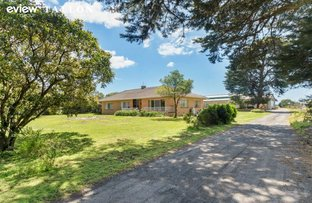 Picture of 36 Denham Road, Tyabb VIC 3913