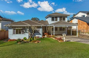 Picture of 20 Old Mount Penang Road, Kariong NSW 2250
