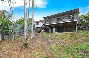 Picture of 25 ILLUKA ST, Buderim QLD 4556