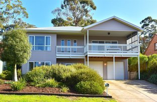 Picture of 1 Banes Road, Coromandel Valley SA 5051