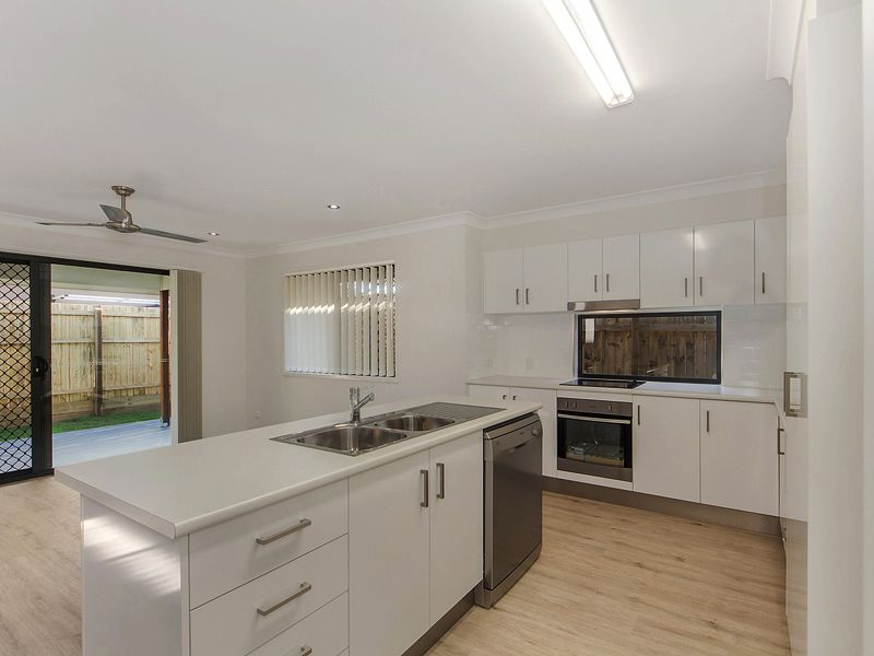 Lot 326 Celebration Crescent Aspire Estate, Griffin QLD 4503, Image 1