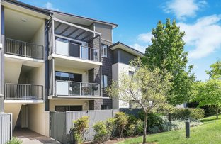Picture of 34/82 Henry Kendall Street, Franklin ACT 2913