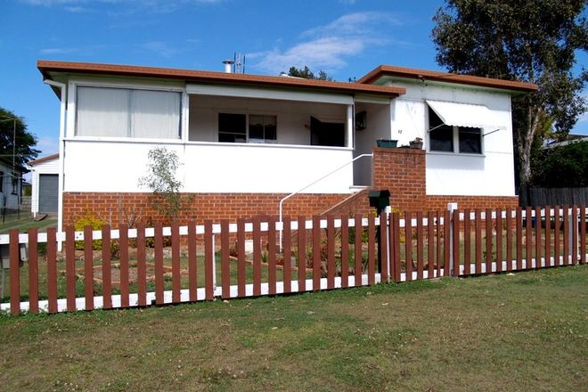 Picture of 12 Ridge Street, SOUTH GRAFTON NSW 2460