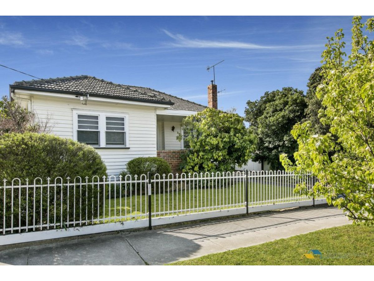 54 Chum Street, Golden Square VIC 3555, Image 0