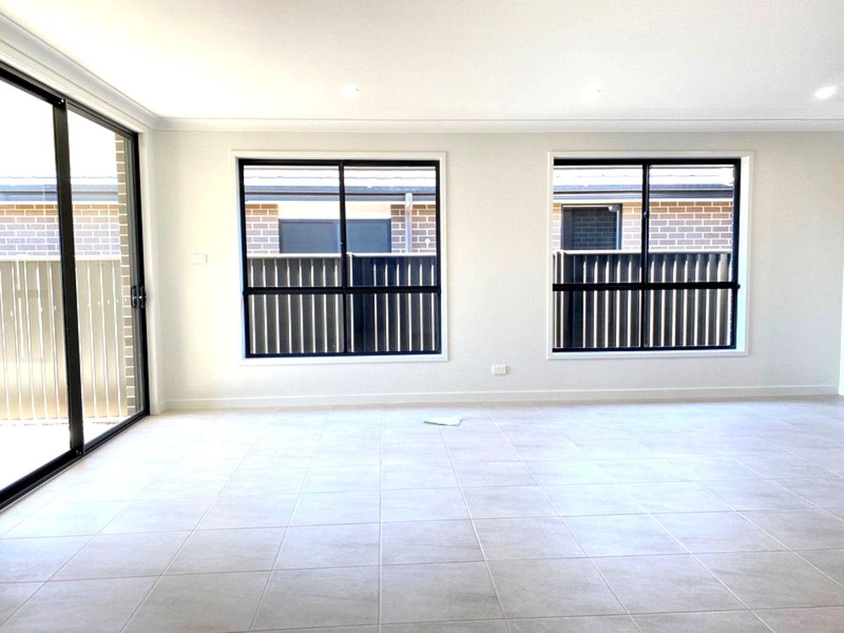 68 Agland Avenue, Marsden Park NSW 2765, Image 1