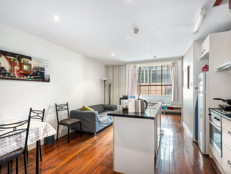 40/436 Ann Street, Brisbane City QLD 4000, Image 0