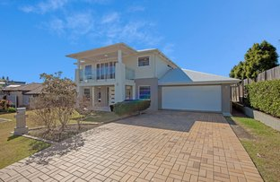 Picture of 6 Seaham Court,, Upper Coomera QLD 4209