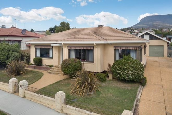 Picture of 52 Clydesdale Avenue, GLENORCHY TAS 7010