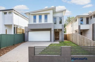 Picture of 809 Oxley Road, Corinda QLD 4075