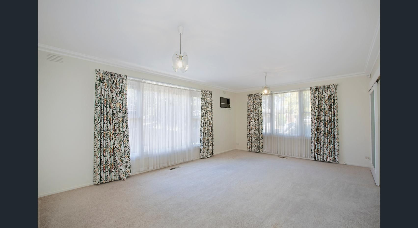 34 Newton Avenue, Bell Post Hill VIC 3215, Image 1