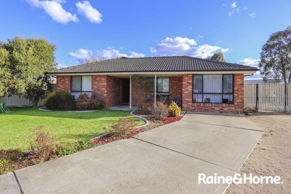 36 Peacock Street, Eglinton NSW 2795, Image 0