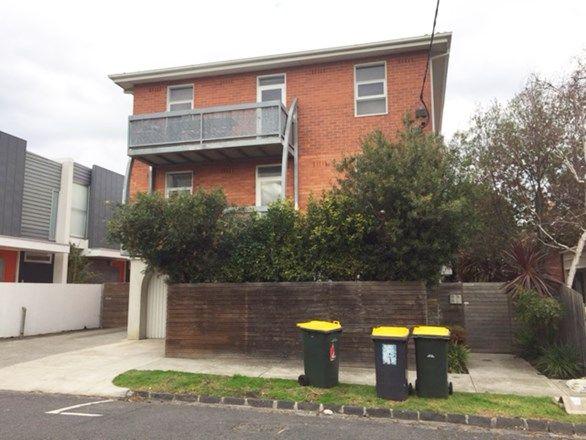 13 Hartpury Avenue, Elwood VIC 3184, Image 0