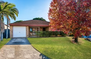 Picture of 20 Hysten Street, Boronia Heights QLD 4124