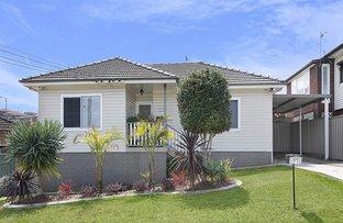 27 Barbara Ave, Warrawong NSW 2502