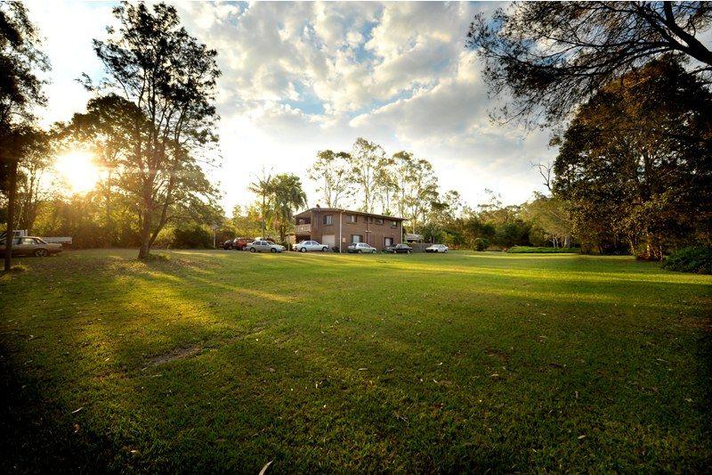 31 Cloverdale Road, Doolandella QLD 4077, Image 0