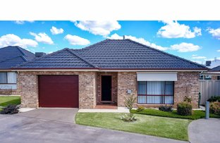 Picture of 4/359 Macquarie Street, Dubbo NSW 2830