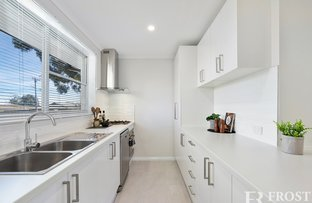 Picture of 3 Marcus Crescent, Coolaroo VIC 3048