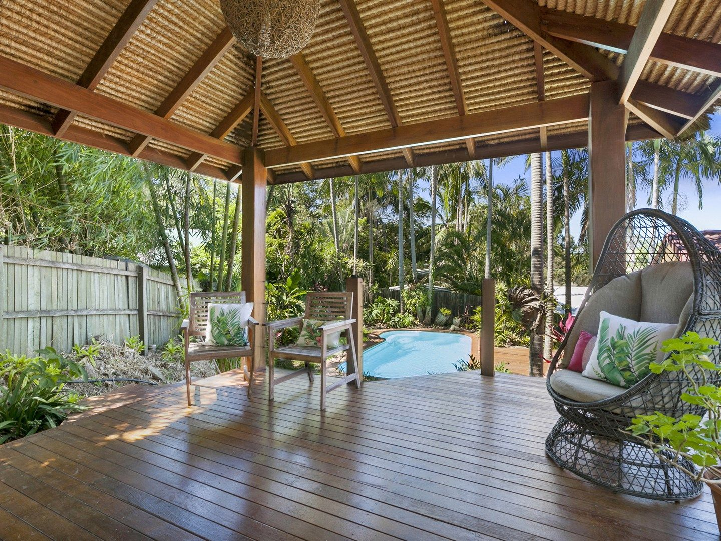 6 Camille Court, Mount Coolum QLD 4573, Image 0