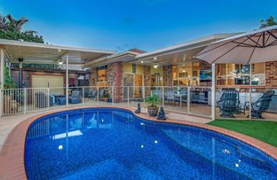 Picture of 23 Bonin Close, Pacific Pines QLD 4211