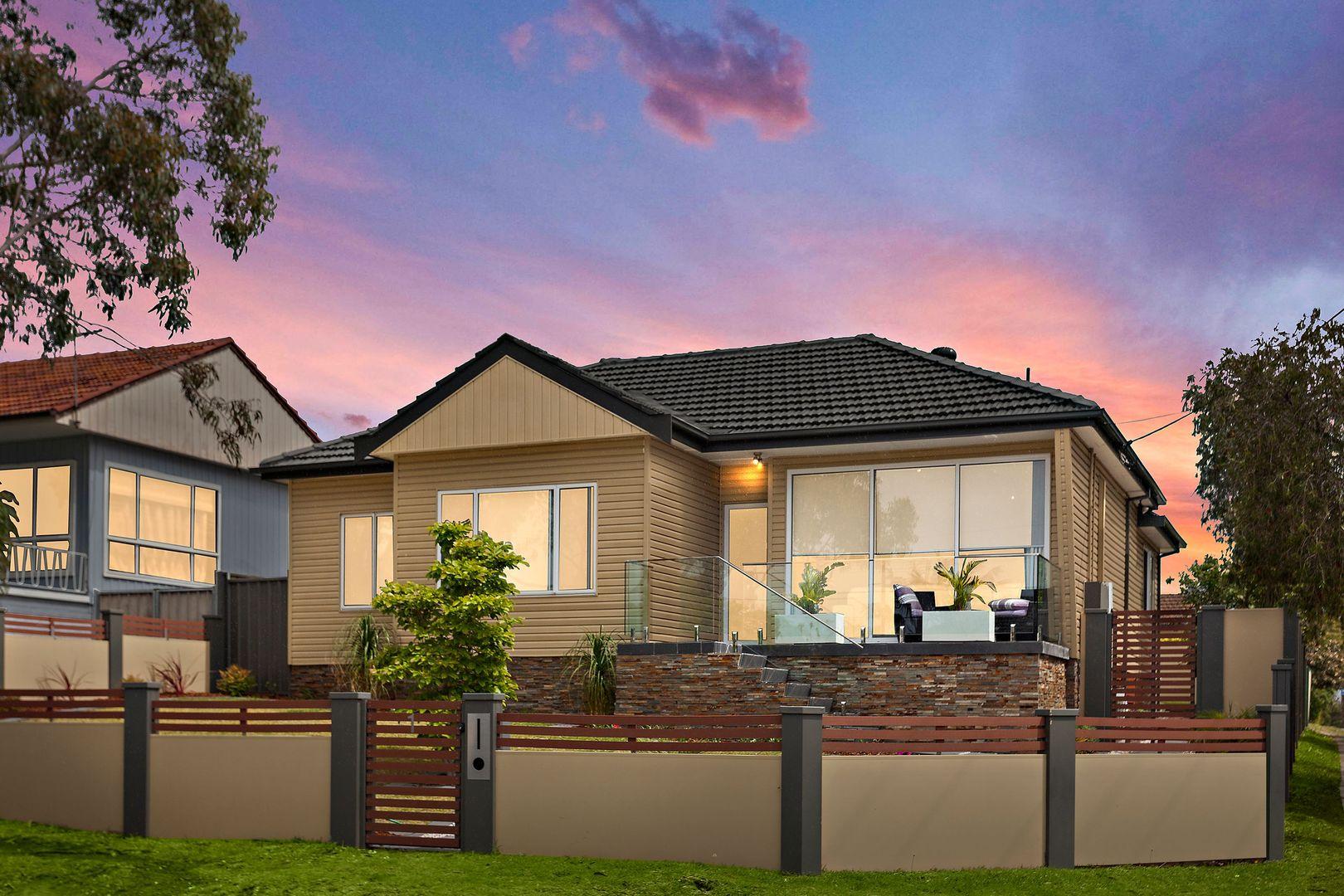1 Nolan Avenue, Engadine NSW 2233, Image 0