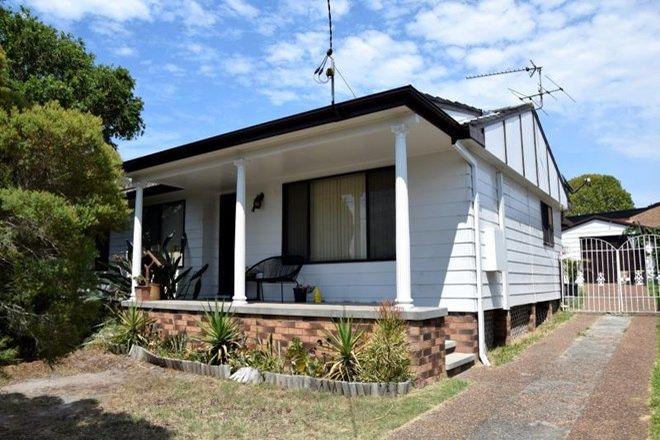 Picture of 4 Metford Road, TENAMBIT NSW 2323