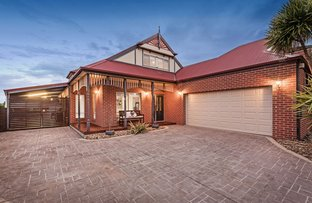 Picture of 65 Axminster Drive, Craigieburn VIC 3064