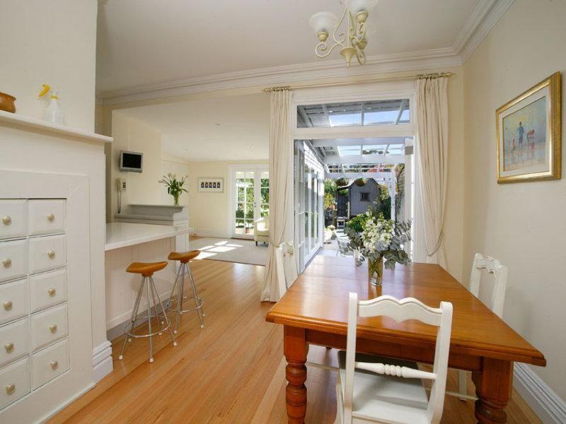 45 Lang Street, Mosman NSW 2088, Image 2