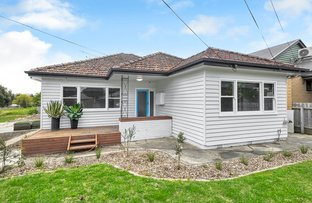 Picture of 215 York Street, Ballarat East VIC 3350
