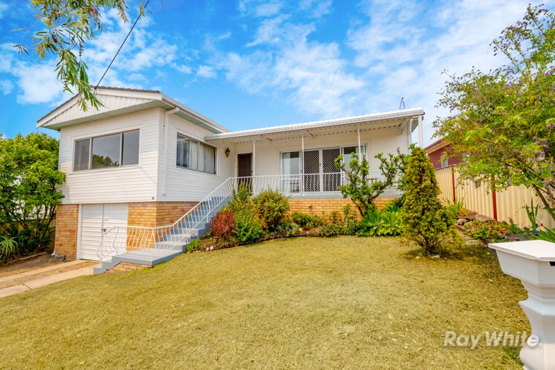 74 Norrie Street, South Grafton NSW 2460, Image 0