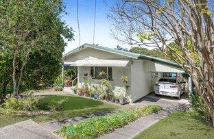 Picture of 23 Chadwick Street, Tarragindi QLD 4121