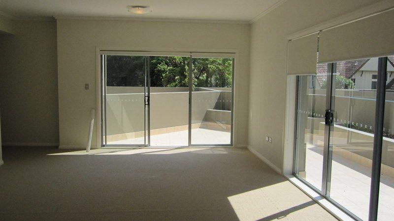 23/6-8 Culworth Ave, Killara NSW 2071, Image 1