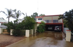 Picture of 73 Brandis Street, Crystal Brook SA 5523