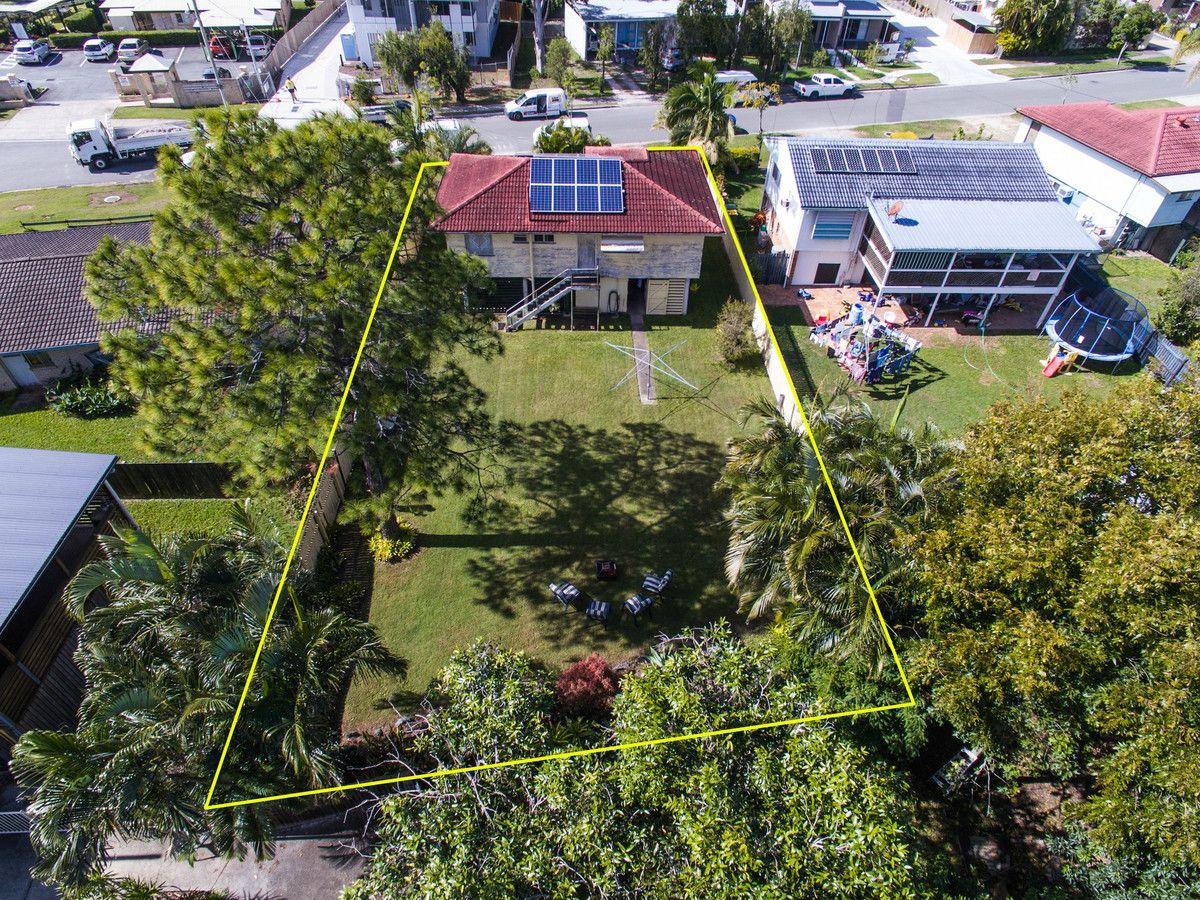37 Pittwin Road South, Capalaba QLD 4157, Image 2