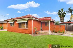 Picture of 20 Bogan Street, Greystanes NSW 2145