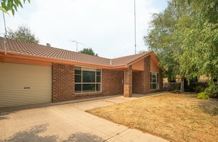 Picture of 83 Curtis Street, Oberon NSW 2787
