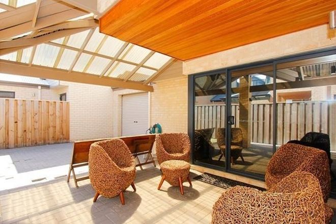 Picture of 18 Shannon Road, SILVER SANDS WA 6210