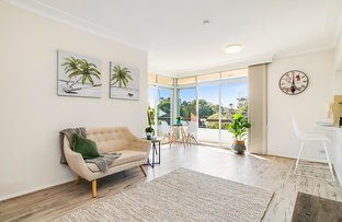Picture of 1/83 Howard Avenue, Dee Why NSW 2099