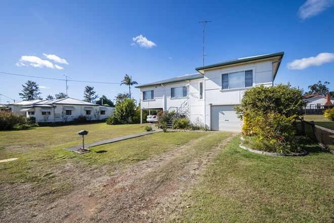 Picture of 9 Kelly Street, SOUTH GRAFTON NSW 2460