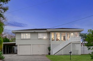 Picture of 23 Leolita Street, Nudgee QLD 4014