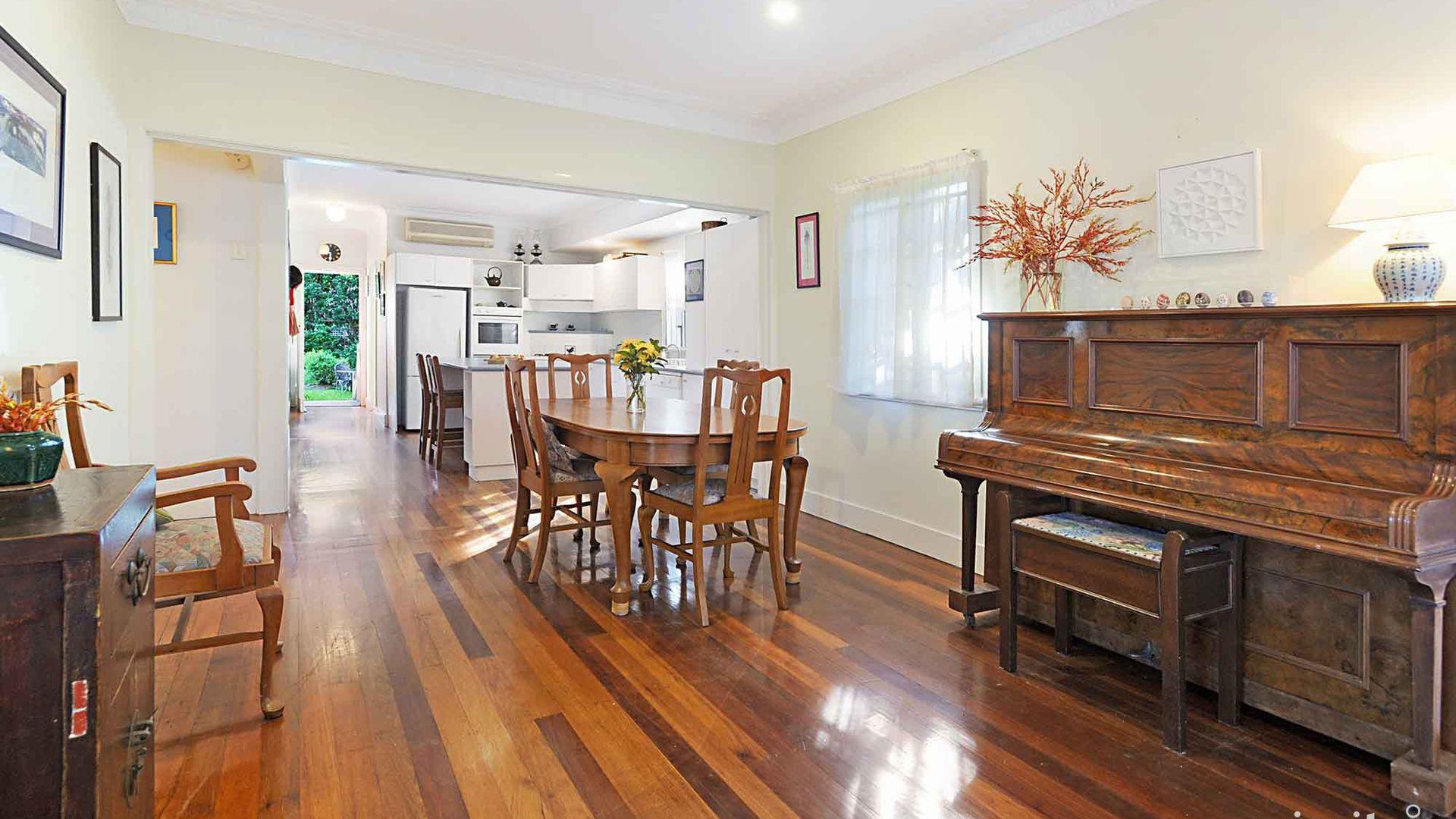18 Tindal Street, Gordon Park QLD 4031, Image 2