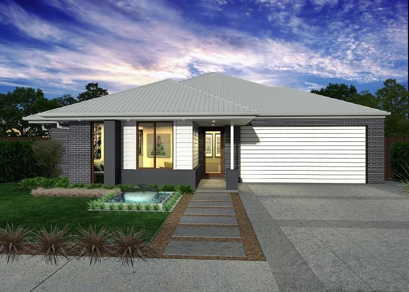 Lot 36 Trevally Street, Korora NSW 2450, Image 0