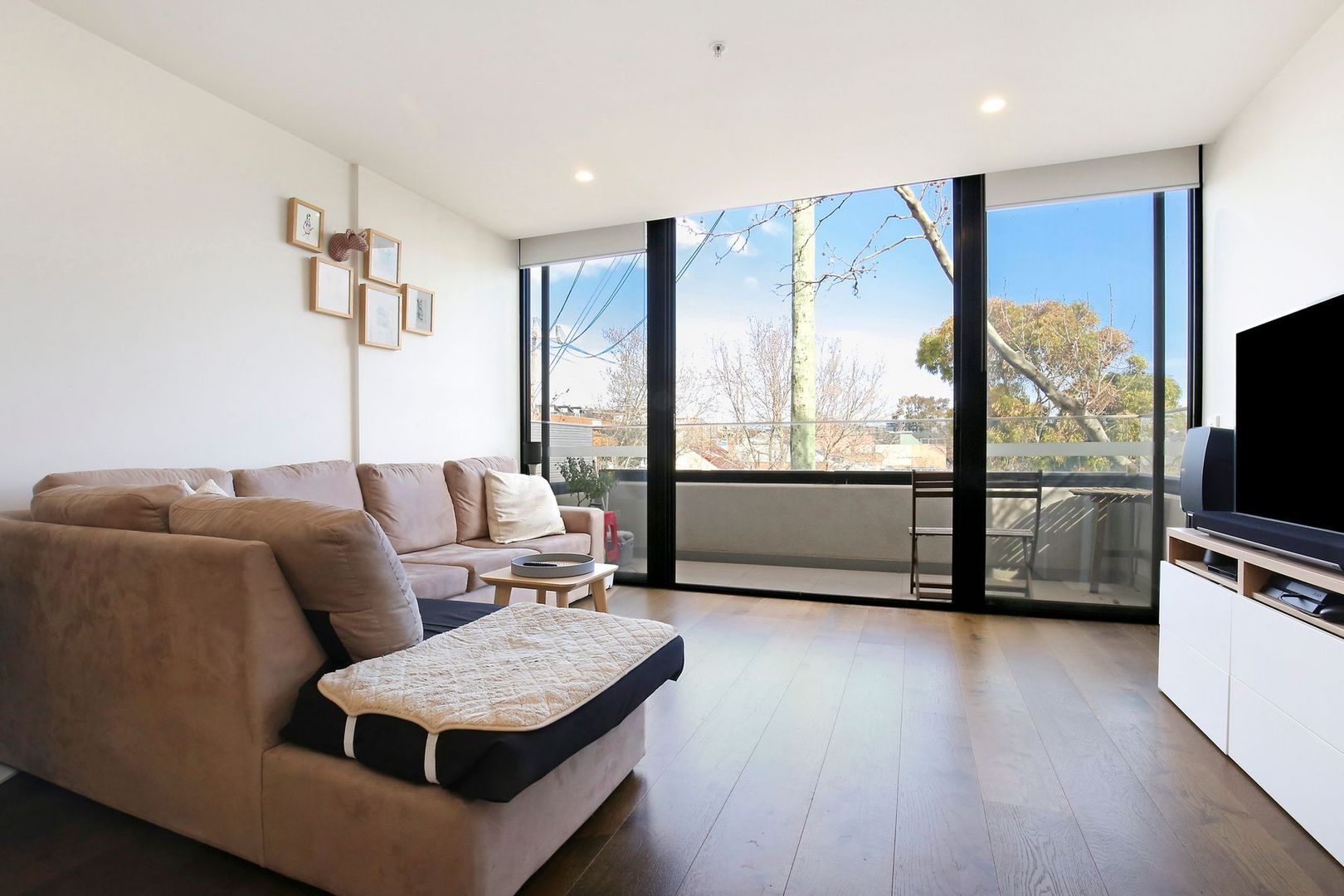 208/720 Queensberry Street, North Melbourne VIC 3051, Image 2