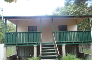 Picture of Butler Street, Mount Morgan QLD 4714