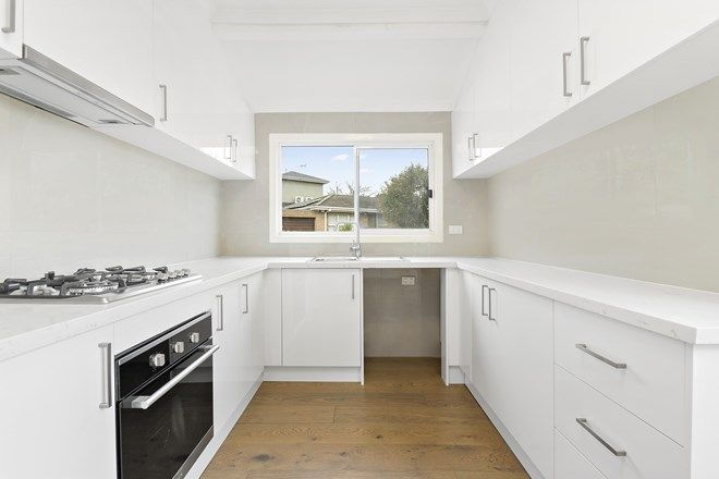 Picture of 1/2A Vision Street, CHADSTONE VIC 3148