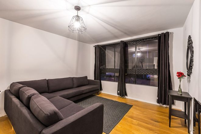 Picture of 1/13-15 Nicholson  Street, FOOTSCRAY VIC 3011